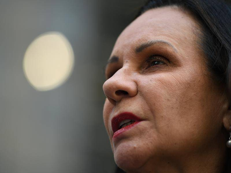 Labor MP Linda Burney has lauded a High Court ruling opposing deporting indigenous Australians.